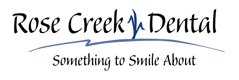 Rose Creek Dental